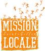 Mission locale de st gilles